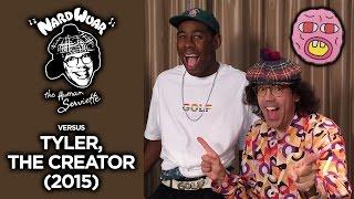 Download Nardwuar vs. Tyler, The Creator (2015) Video