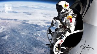 Download 10 Desafíos más extremos de Red Bull Video