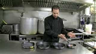 Download Lodge - Cast Iron Cookware Video