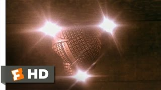 Download The Arrival (3/11) Movie CLIP - Portable Black Hole (1996) HD Video
