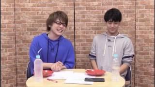 Download 内田雄馬のガチファンすぎる石川界人の言動まとめ Video