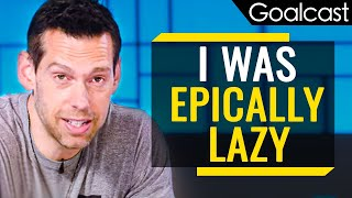 Download How to Actually Find Your Purpose | Tom Bilyeu | Goalcast Video