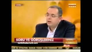 Download Yavuz Sultan Selim 40.000 Alevi'yi Katletti Mi? Video