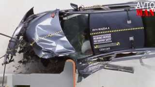 Download Vídeo Crash Test Lamborghini, Ford, Volkswagen, Honda, Pagani Video
