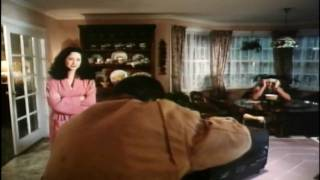 Download Frighteners - Bloopers (Part 1 of 2) HD Video