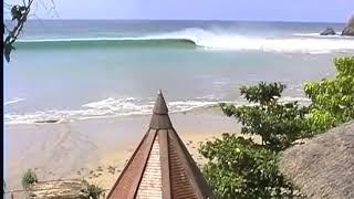 Download Thailand Tsunami 2004 - Koh Lanta Video