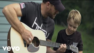 Download Chase Rice - Three Chords & The Truth Video