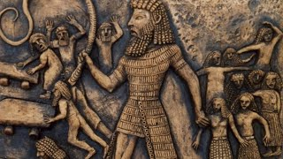 Download Awesome Documentary 2017 GILGAMESH HISTORY ANCIENT Mesopotamia SUMERIANS Video