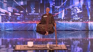 Download The Best Most Surprising Got Talent Auditions Ever Video