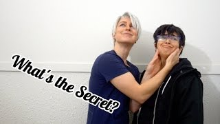 Download Yuri on Ice- What's the Secret Video