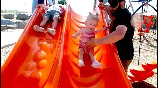 Download Sliding Into Summer!! Video