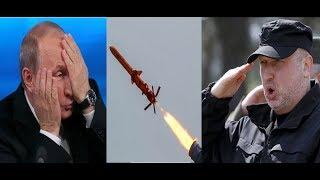 Download С ″Нептуном″ шутки плохи, Россия в шоке Video