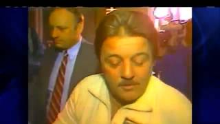 Download Tony Spilotro 30 Years of ABC News Footage documentary english part 1 Video