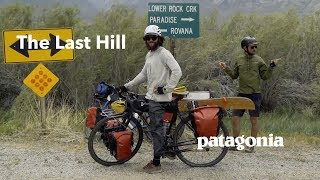 Download The Last Hill (until the next one) Video