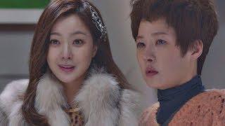 Download [단독] '품위있는 그녀' 봐야 하는 이유, 역대급 하이라이트 공개! Video