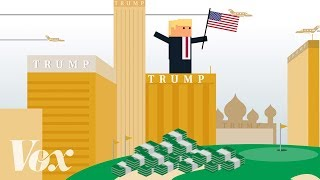 Download Trump's plan to cut his own taxes Video