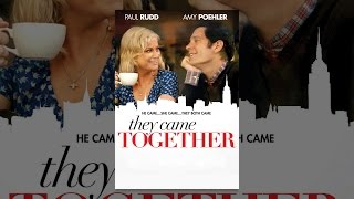 Download They Came Together Video