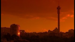 Download MATTERS OF LIFE & DEATH - behind the scenes - Johannesburg Hospitals & Emergency Services - 1998 Video