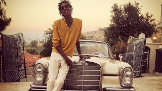 Download Wiz Khalifa Shows 2 Chainz His Car Collection ''My Prized Possessions'' Video