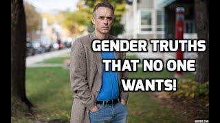 Download Jordan Peterson - The Truth About Men & Women Video