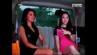 Download Rok mini - Yuanita & Farah Quinn Video