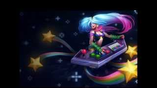 Download Electronic Techno Orchestra - Canon in D Major Video