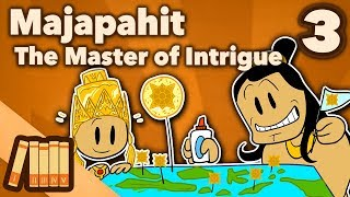 Download Kingdom of Majapahit - Master of Intrigue - Extra History - #3 Video