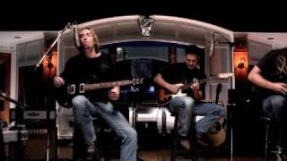 Download Nickelback - If Everyone Cared Video