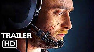 Download BEAST OF BURDEN Official Trailer (2018) Daniel Radcliffe Movie HD Video