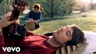 Download Kings Of Convenience - Misread Video