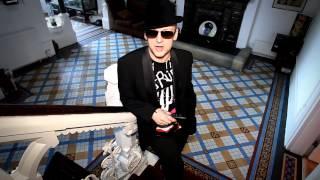 Download Boy George - I Am a DJ Video