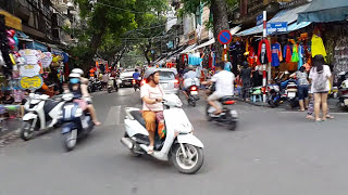 Download 越南河內36街 Video