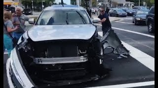 Download INSTANT KARMA & ROAD RAGE COMPILATION #24 Video