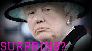 Download Top 10 Ciudatenii Din Monarhia Britanica Video