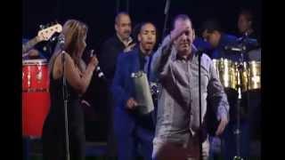 Download Nando Malo ″ El Rey de la Cumbia ″ Mosaico Cumbias ″ En Vivo Video