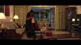Download Muramba| Deleted scene | Sachin Khedekar, Chinmayee Sumeet Video