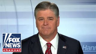 Download Hannity: Worst 24 hours in history of mainstream media Video