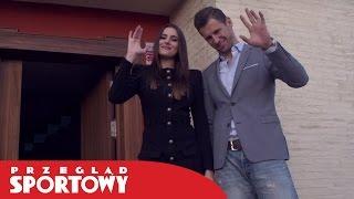 Download Z wizytą w domu Grzegorza Krychowiaka/Mira como vive Krychowiak en Sevilla Video