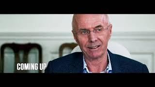 Download Sven-Göran Eriksson Video