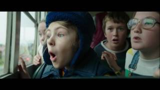 Download Pete's Dragon (2016) - Trailer Video