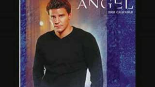 Download Angel Theme - The Sanctuary (Darling Violetta)(Full Song) Video