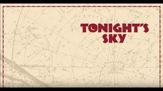 Download Tonight's Sky: November 2016 Video