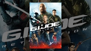 Download G.I. Joe: Retaliation (Extended Version) Video