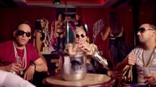 Download Maldy - De Todos Los Sabores Video