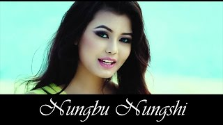 Download Nangbu Nungshi - Official Music Video Release Video