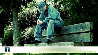 Download Kushin - To Koniec Video