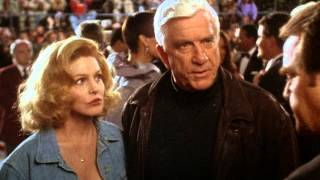 Download The Naked Gun 33 ½: The Final Insult - Trailer Video