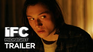 Download I Am Not A Serial Killer - Official Trailer I HD I IFC Midnight Video