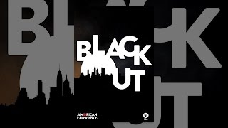 Download Blackout Video