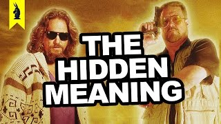 Download Hidden Meaning in The Big Lebowski – Earthling Cinema Video
